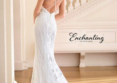 monCheri-Enchanting-Brautkleider-Herbst-2018-neue-kollektion (46)