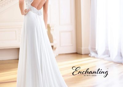 monCheri-Enchanting-Brautkleider-Herbst-2018-neue-kollektion (49)