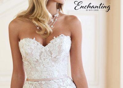 monCheri-Enchanting-Brautkleider-Herbst-2018-neue-kollektion (5)