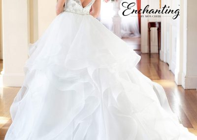 monCheri-Enchanting-Brautkleider-Herbst-2018-neue-kollektion (56)