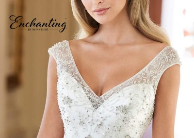 monCheri-Enchanting-Brautkleider-Herbst-2018-neue-kollektion (57)