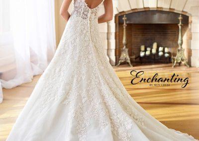 monCheri-Enchanting-Brautkleider-Herbst-2018-neue-kollektion (59)