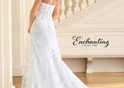 monCheri-Enchanting-Brautkleider-Herbst-2018-neue-kollektion (65)