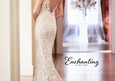 monCheri-Enchanting-Brautkleider-Herbst-2018-neue-kollektion (7)