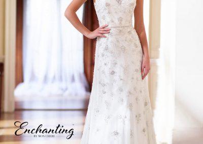 monCheri-Enchanting-Brautkleider-Herbst-2018-neue-kollektion (76)