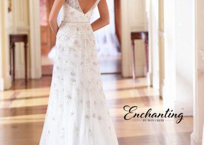 monCheri-Enchanting-Brautkleider-Herbst-2018-neue-kollektion (77)