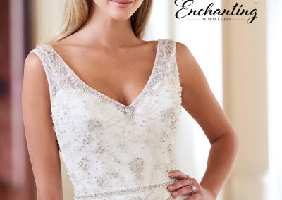 monCheri-Enchanting-Brautkleider-Herbst-2018-neue-kollektion (78)