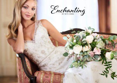 monCheri-Enchanting-Brautkleider-Herbst-2018-neue-kollektion (79)