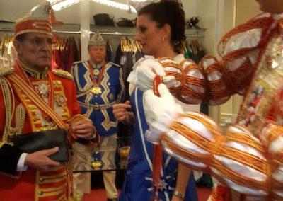 karneval-duesseldorf-2019-prinzenpaar-martin-sabine-kleider (16)