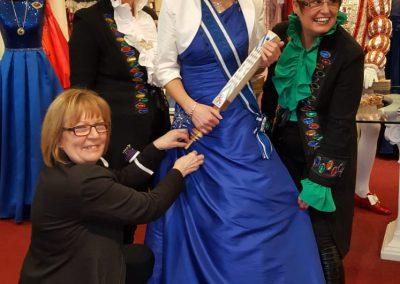 karneval-duesseldorf-2019-prinzenpaar-martin-sabine-kleider (19)