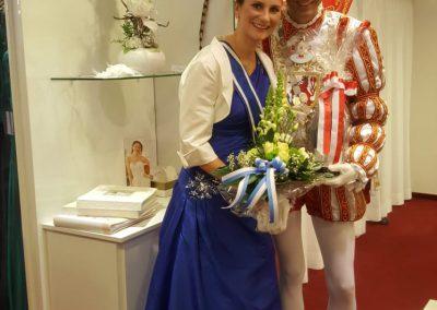 karneval-duesseldorf-2019-prinzenpaar-martin-sabine-kleider (3)
