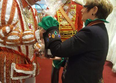 karneval-duesseldorf-2019-prinzenpaar-martin-sabine-kleider (5)