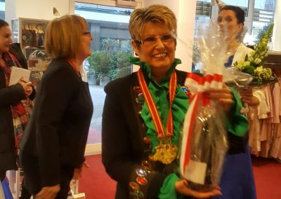 karneval-duesseldorf-2019-prinzenpaar-martin-sabine-kleider (6)